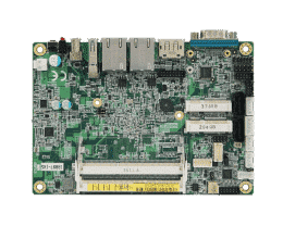Carte UC Embedded au format 3''1/2, Carte UC Industrielle,Solution Partenaires IB-897