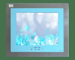 Panel PC Coffret Inox Etanche IP69K