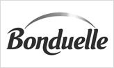 BONDUELLE client d'IPO Technologie - Fabricant panel PC industriel