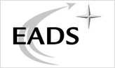 EADS - Customer of IPO Technologie, french manufacturer of PC, panel PC and industrial monitor