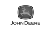 JOHN DEERE - Customer of IPO Technologie, french manufacturer of PC, panel PC and industrial monitor