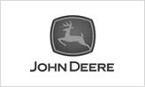 JOHN DEERE client d'IPO Technologie - Fabricant panel PC industriel