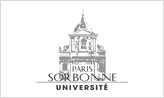 SORBONNE - Customer of IPO Technologie, french manufacturer of PC, panel PC and industrial monitor