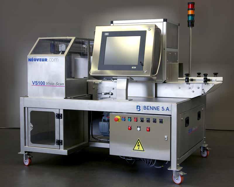 cas-bennesa-application-industrie-production