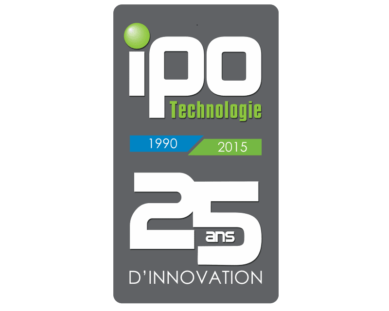 25ans IPO Technologie