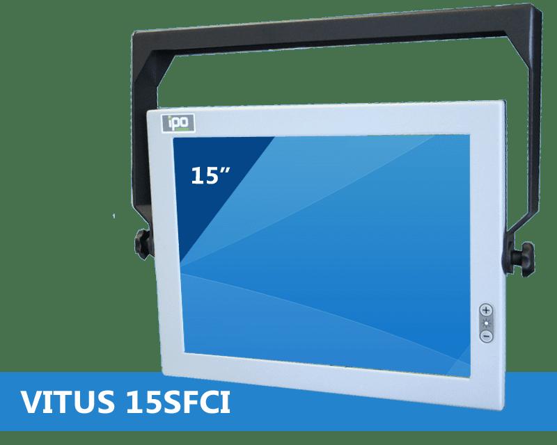 panel-pc-vitus15sfci