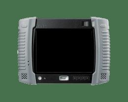 Tablette PC industrielle