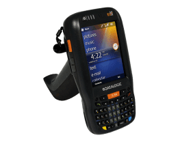 Terminaux & Scanners Mobiles, Périphériques & Accessoires Terminaux mobiles