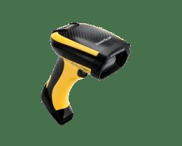 Terminaux & Scanners Mobiles, Périphériques & Accessoires Scanner  manuels durcis