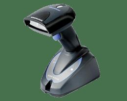 Terminaux & Scanners Mobiles, Périphériques & Accessoires Scanners mobiles