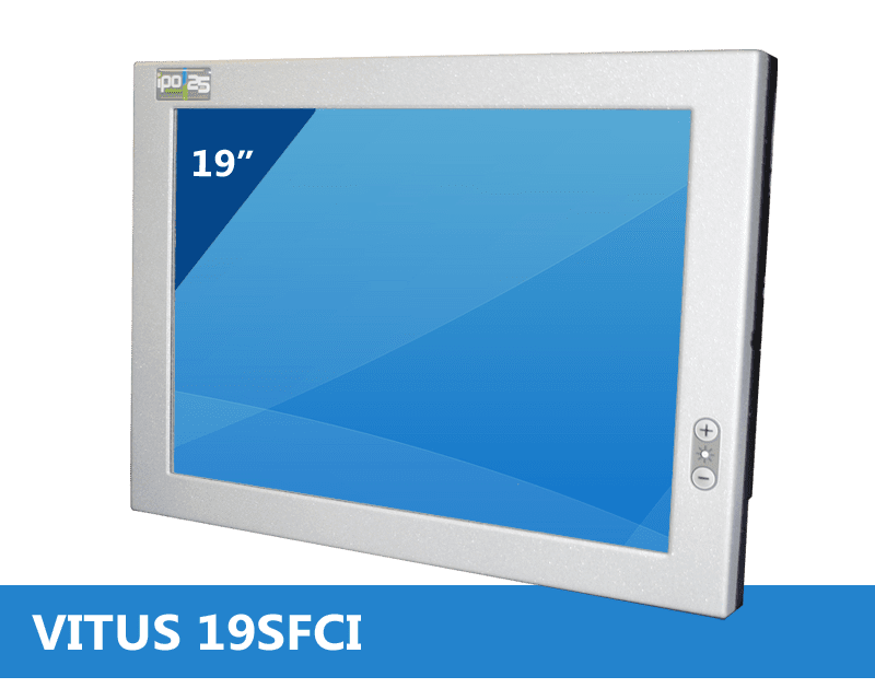 panel-pc-fanless-VITUS19SFCI