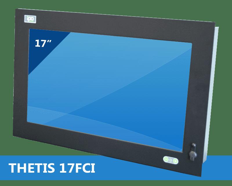 panel-pc-fanless-thetis17fci