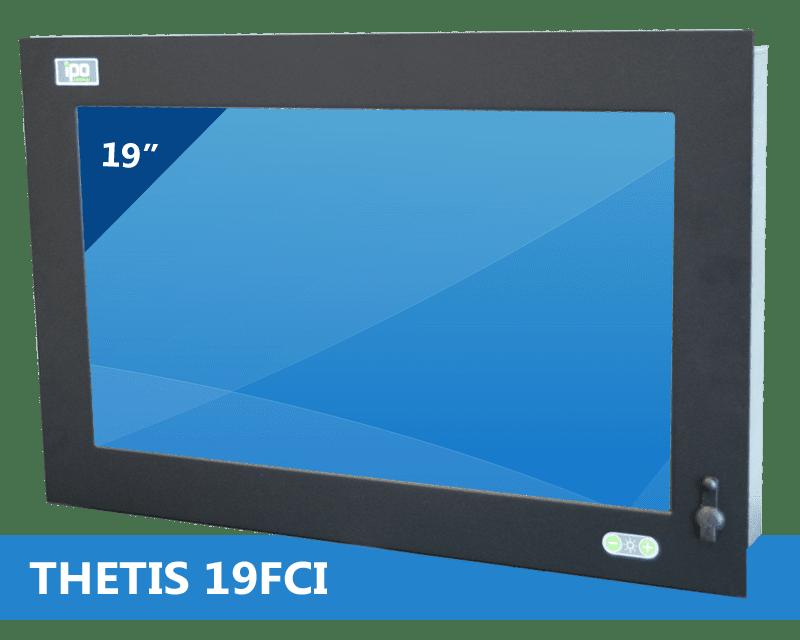 panel-pc-fanless-thetis19fci