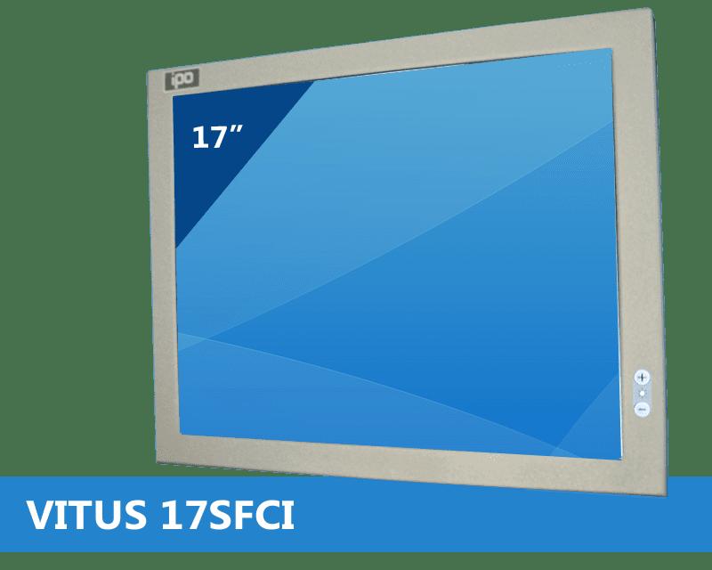 panel-pc-fanless-vitus17sfci